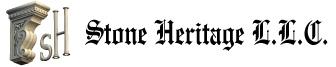 Stone Heritage LLC